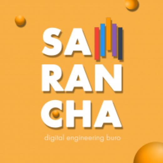Sarancha Clan