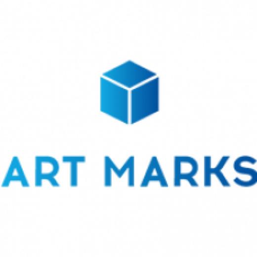 Art Marks