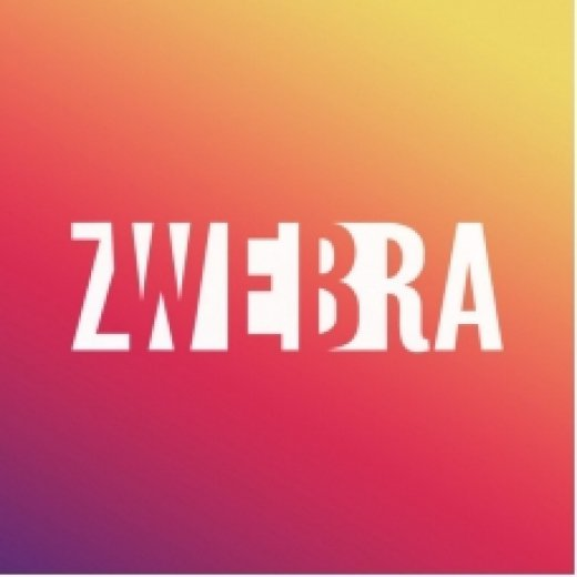 Zwebra