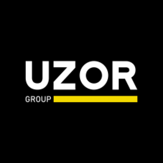 Uzor.Group