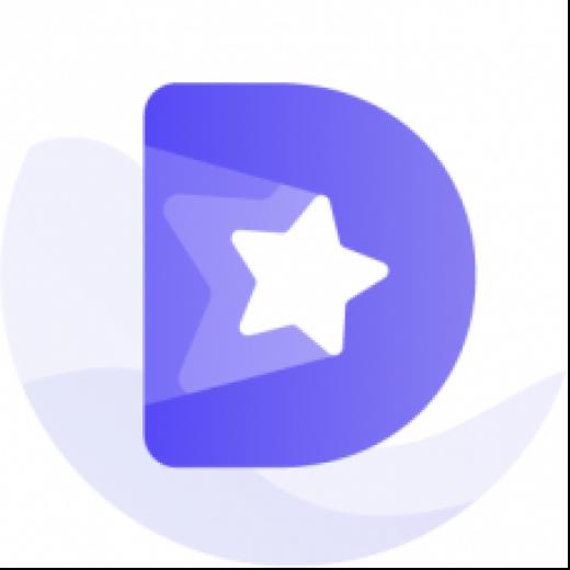DigiStar
