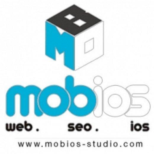 MOBIOS