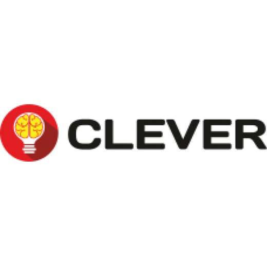 Cleverweb