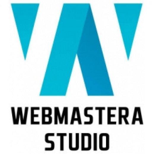 Webmastera