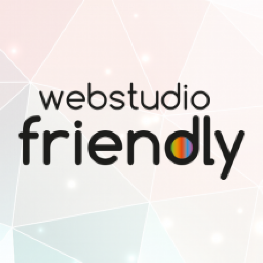 Webstudio Friendly
