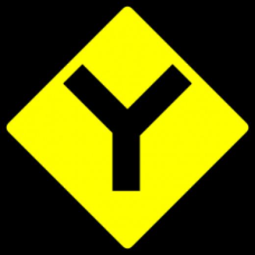 Рекламное Агентство YanGoo