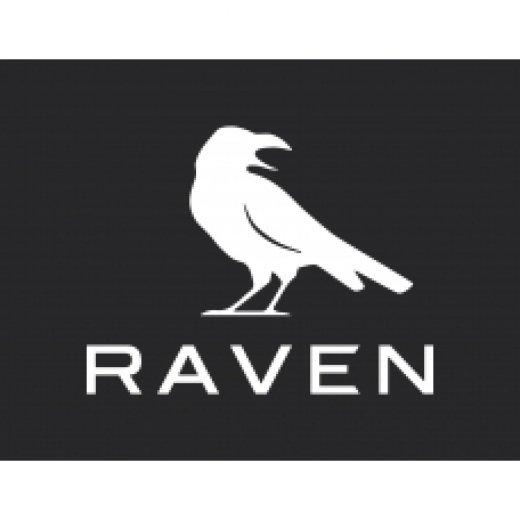 Raven Digital