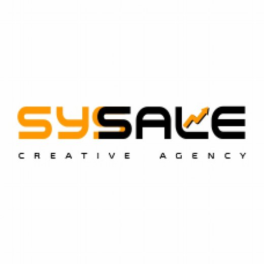 Sysale