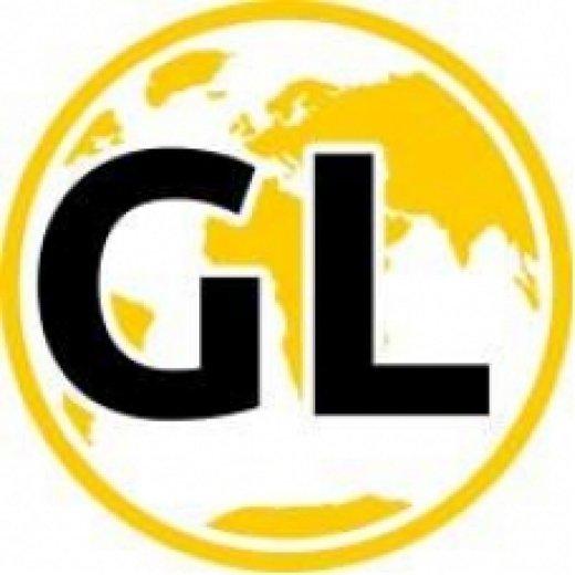 Globalistic