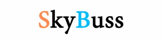 SkyBuss