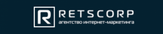 RetsCorp