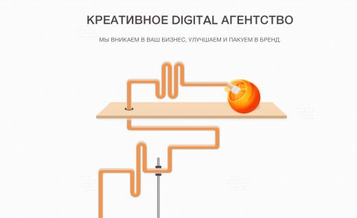 Orange Systems