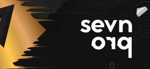 Sevn Studio