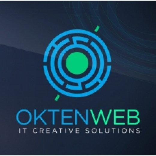Oktenweb Studio