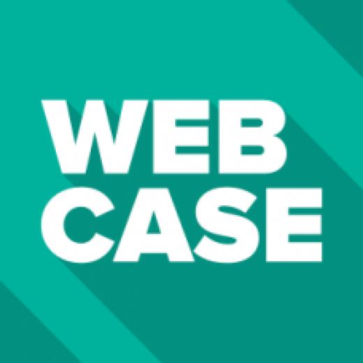 WEBCASE