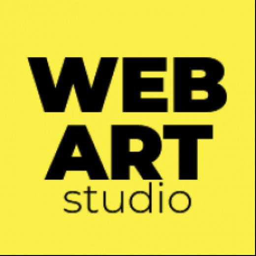 Web Art Studio