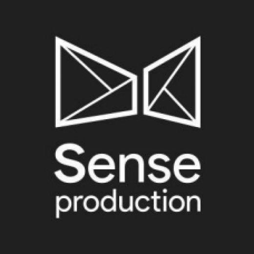 Sense Production