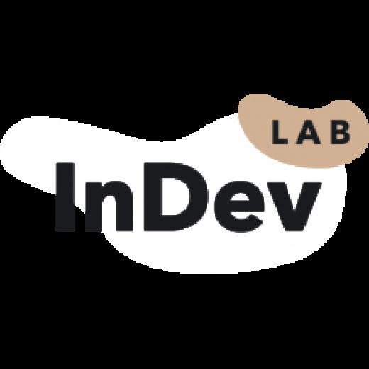Innovations Development Lab