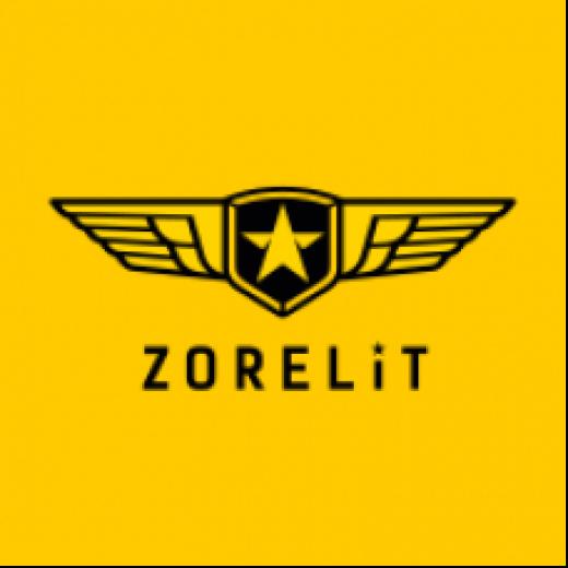 Zorelit