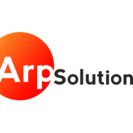 ARP Solution