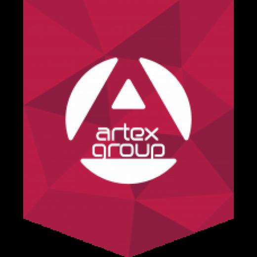 CREATIVE COMPANY ARTEX GROUP