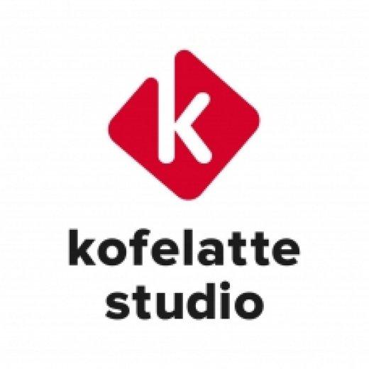 Kofelatte Studio