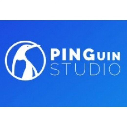 Pinguin-Studio