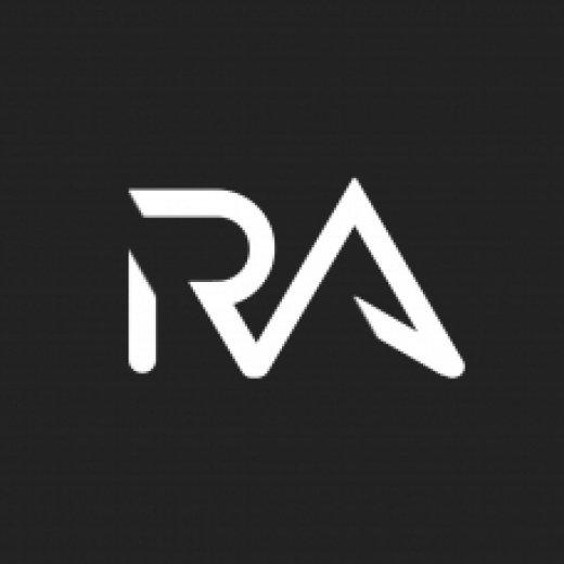 Rezart Agency