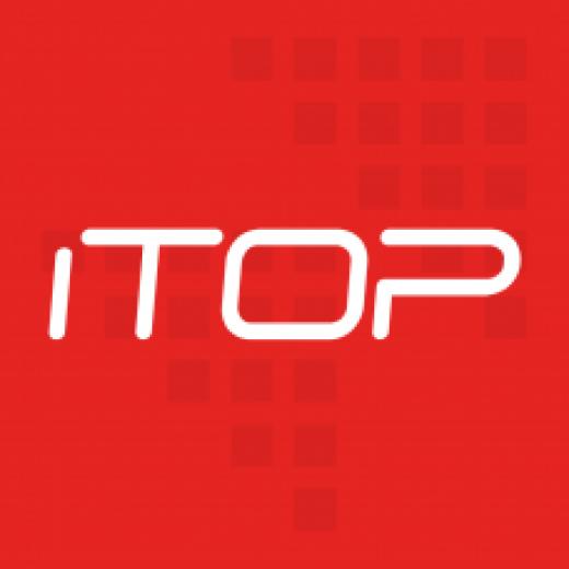 ITop.Media