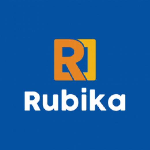 Rubika