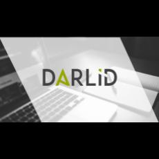 DarLiD