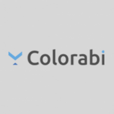 Colorabi