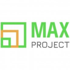 Max Project IT Company