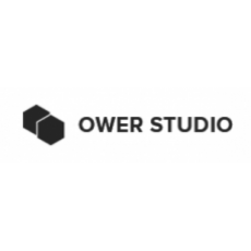 Ower Studio