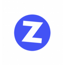 ZERNO Digital