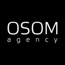 OSOM Agency