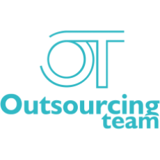 Outsourcing Team