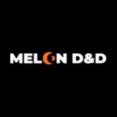 Melon D&D