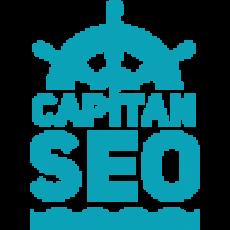 Capitan Seo