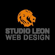 Studio Leon