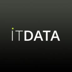 ITData