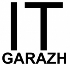 ITGARAZH