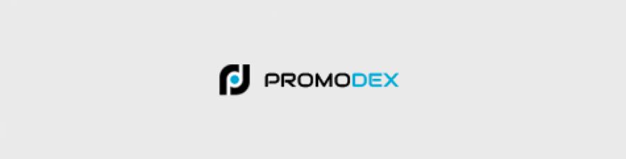 Promodex