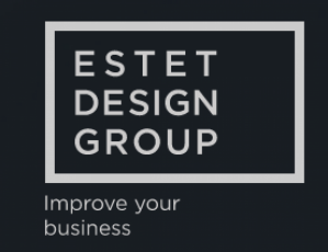 ESTET DESIGN GROUP