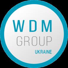 W.D.M.Group