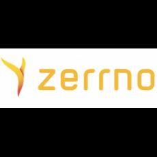 Zerrno