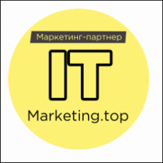 IT Marketing Top