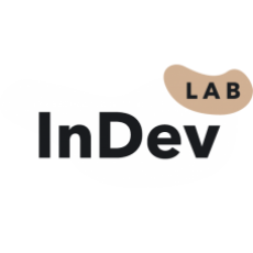 Innovations Development Lab
