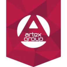 CREATIVE COMPANY ARTEX GROUP