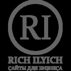 Rich Ilyich